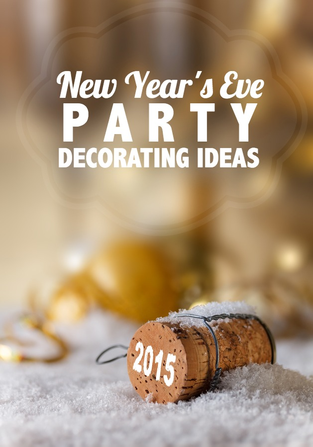new-years-eve-party-decorating-ideas