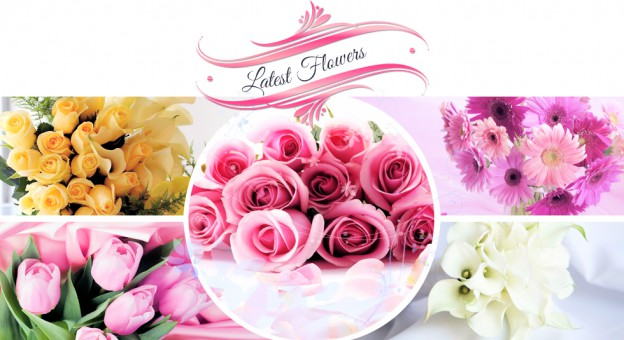 send-flowers-to-Germany