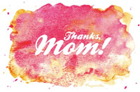 mother's day gift for your mum