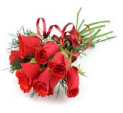Valentines Flowers - Summers greeting