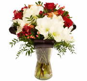 Bright and Beautiful Bouquet  - Exquisite Beauty