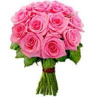 Beauty Pink