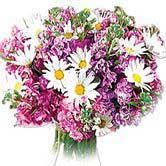 Dreams Bouquet