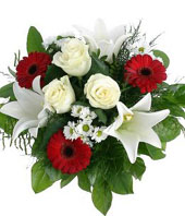 Send Flowers To Germany Flower Delivery By Local Florist